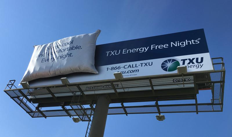 call txu energy